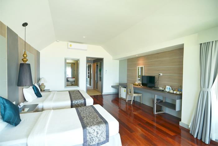 bungalow type house interior designers